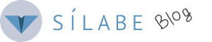 Blog do Sílabe
